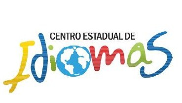 Centro Estadual de Idiomas